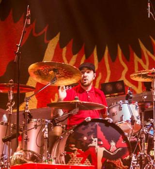 billytalent_drummer.jpg