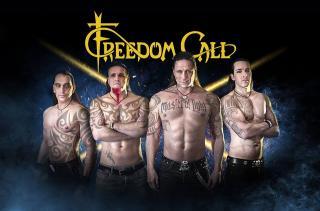 freedomcall_rueckblick.jpg