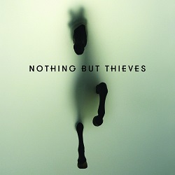 nothingbutthieves.jpg