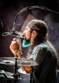 Mike_Portnoy.jpg