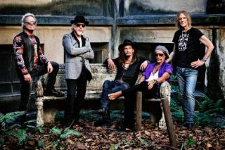 Pressebild_Aerosmith.jpg