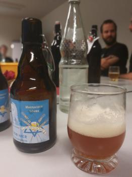 beer_tasting.jpg