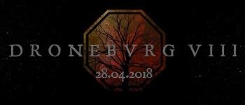 Droneburg 2018