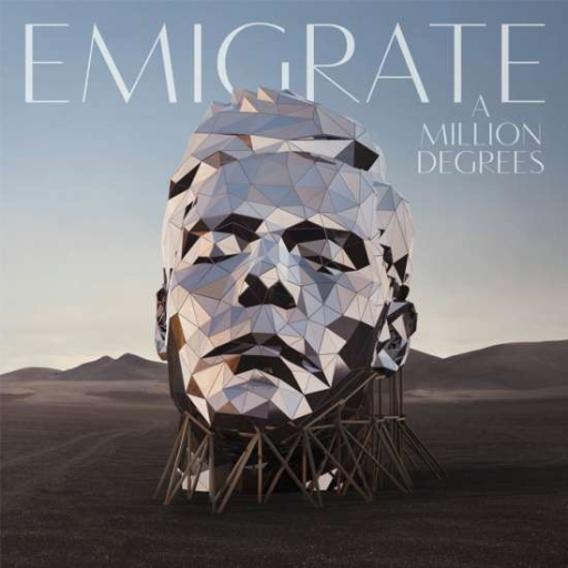 Emigrate -