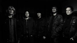 Tau Cross Promo