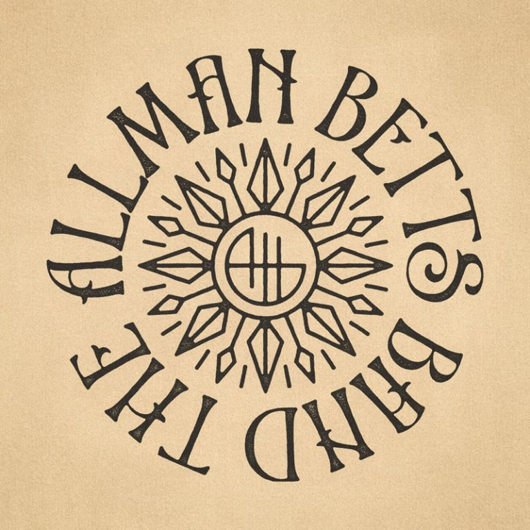 Allman Betts Band - 