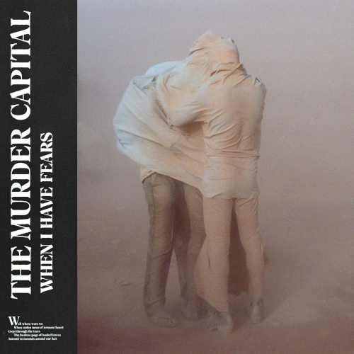 The Murder Capital - 