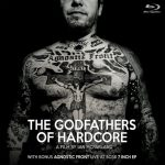 Godfahters-of-Hardcore