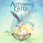 Autums Child Review