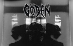 Göden - Beyond Darkness Teaser