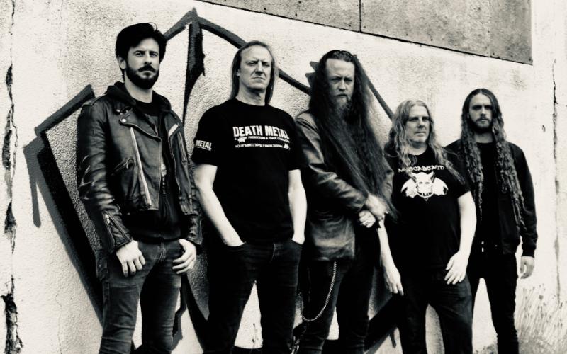 Benediction Band 2020