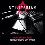 Utilitarian-Fight War