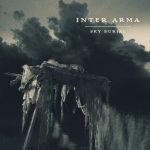 Inter-Arma-Sky_Burial