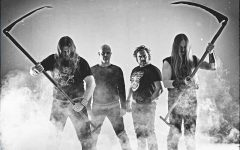 Crypts promo pic