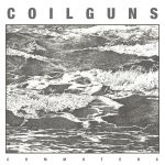Coilguns - Commuter